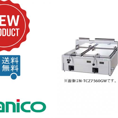 N-TCZ-6060GW