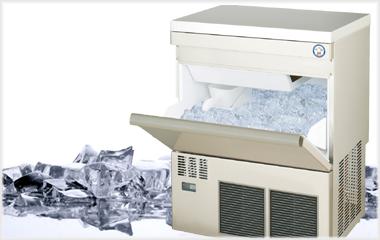 フクシマガリレイ製氷機を特別価格で販売致します